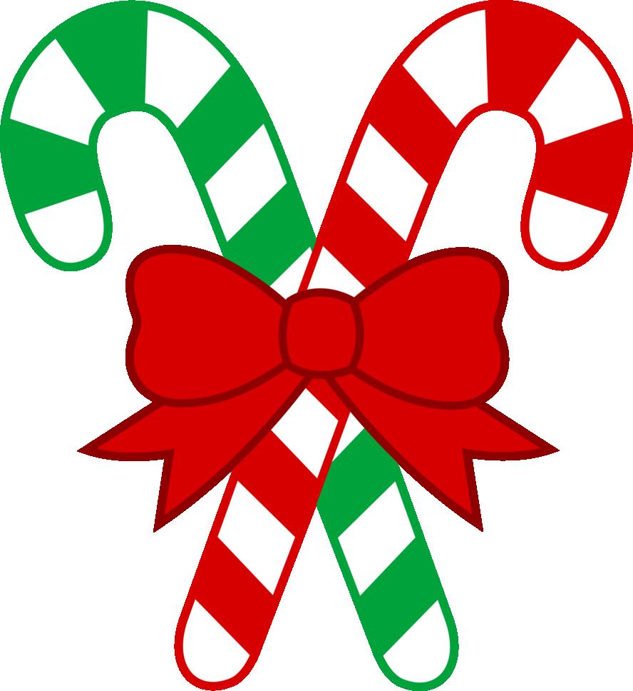 christmas clip art z31 coloring page rh z31 net