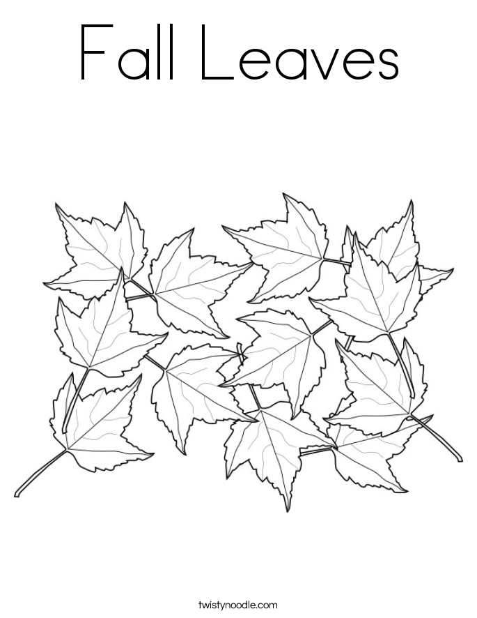fall coloring page 2018 z31 coloring page - Fall Coloring Pages Printable