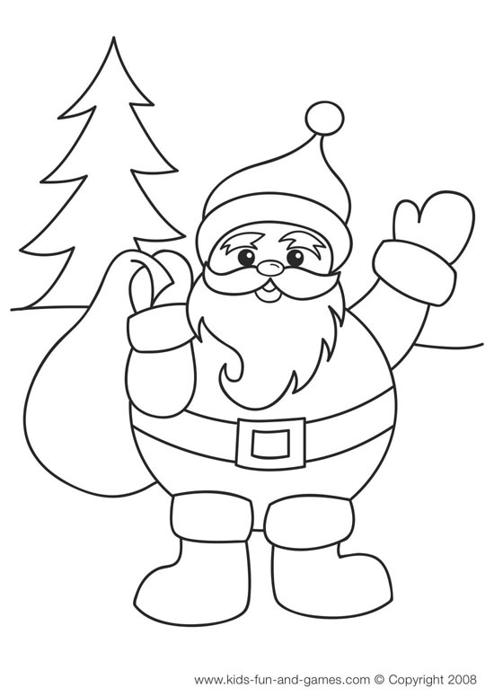 net coloring pages for kids - photo#25
