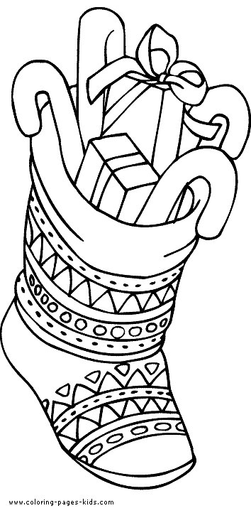 cinderella cloring pages barbie coloring pages angry birds coloring pages superman coloring pages little mermaid coloring pages - Christmas Coloring Sheets Kids