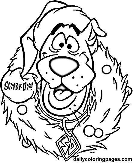 tigger piglet coloring pages - Tigger Piglet Coloring Pages