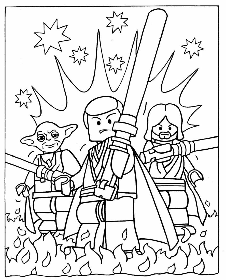 coloring pages for boys 2018 z31 coloring page - Coloring Page For Boys