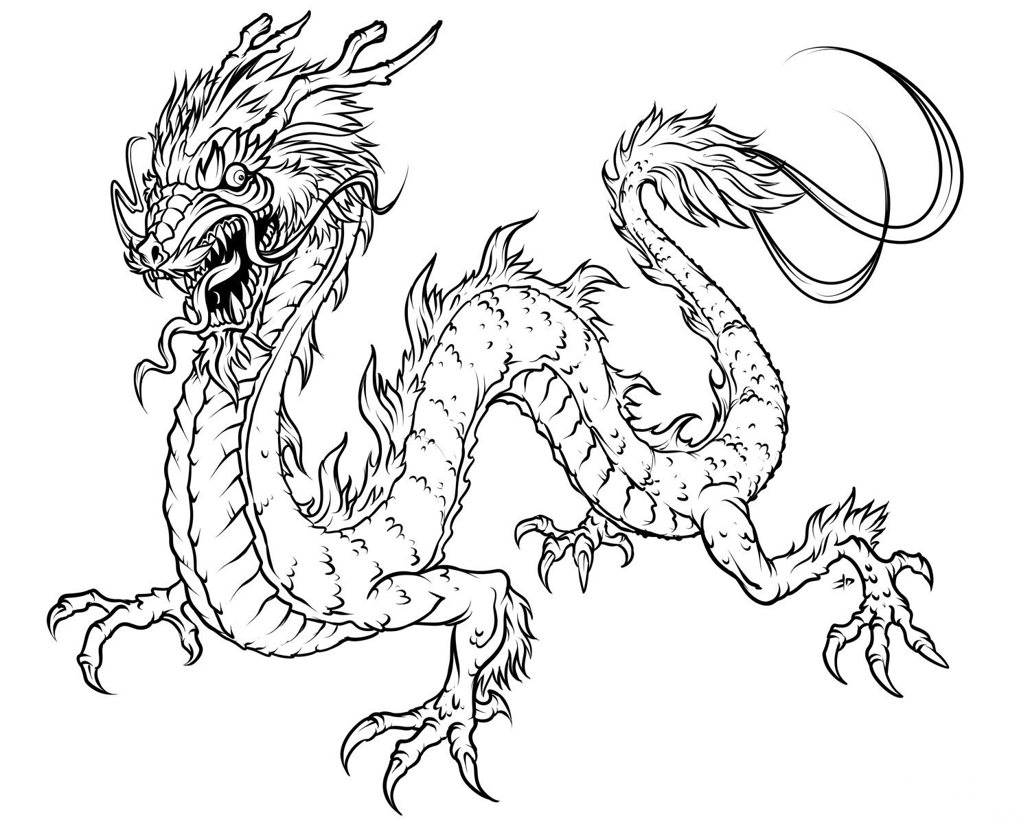 Printable Dragon Coloring Pages moreover Dragons Coloring Pages as well  further dragon coloring pages printable 01 additionally dragon coloring pages 0 further 9002b1bdcf64fac4808e13a73c9d28d4 additionally old Dragon Coloring Pages as well  likewise  in addition dragon coloring pages 8 as well Free Dragon Coloring Pages. on dragon coloring pages d