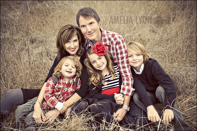 Family photo ideas z31 coloring page for Family of 4 picture ideas