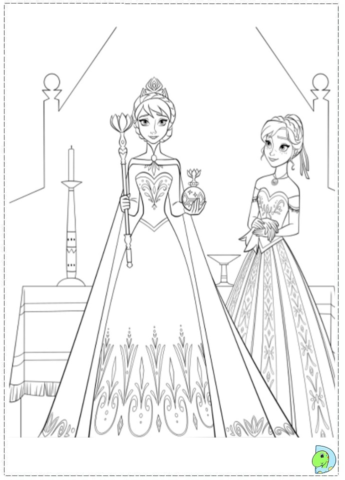 Cinderella cloring pages barbie coloring pages angry birds coloring pages superman coloring pages little mermaid coloring pages