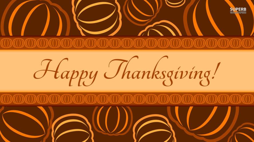 Thanksgiving  OrientalTradingcom