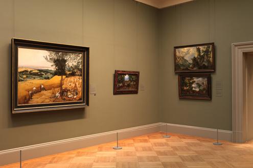 Metropolitan Museum of Art Z31