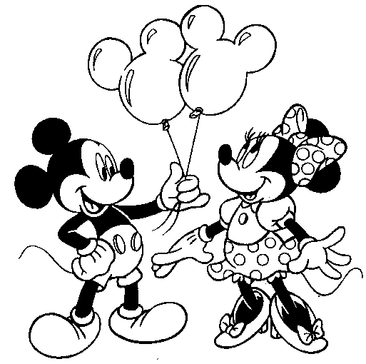 mickey mouse easter coloring pages - mickey mouse coloring pages 2018 z31 coloring page