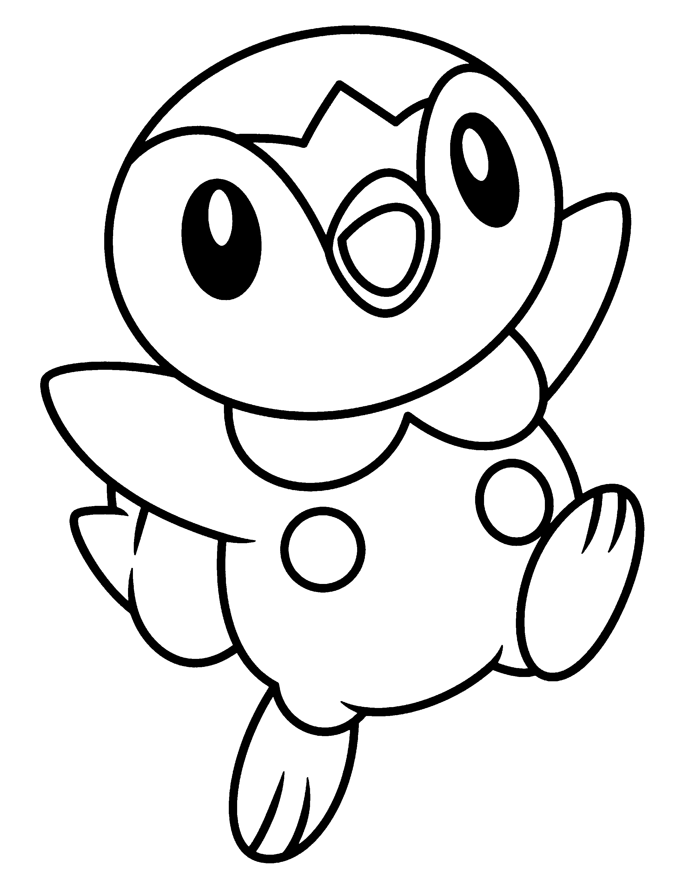 Pokemon Coloring Pages 2018 - Z31 Coloring Page