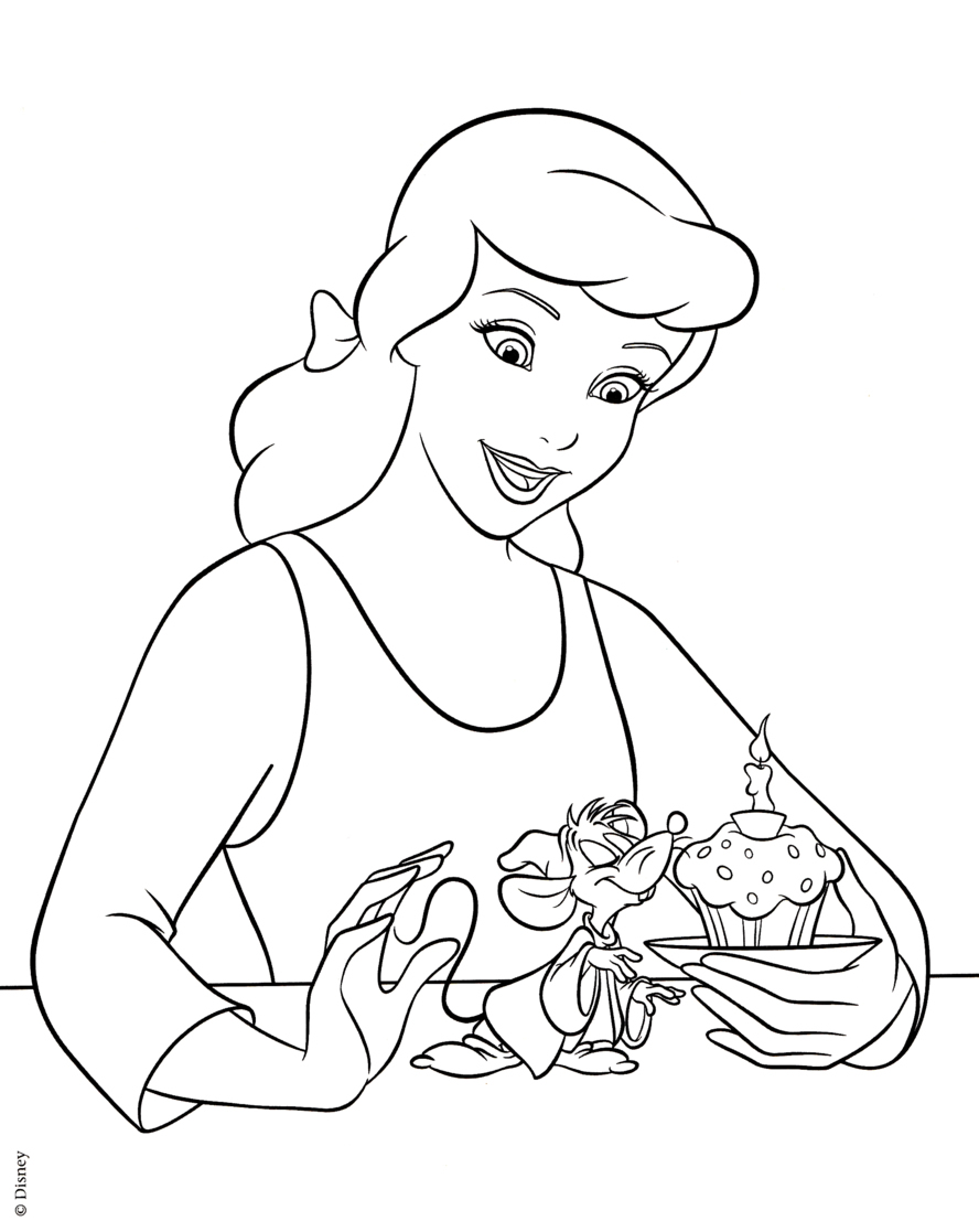 printable coloring pages z31 coloring page