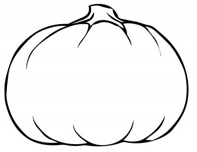 Pumpkin Cloring Pages 2020 Z31 Coloring Page