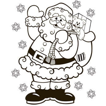 coloring pages animals halloween clip art halloween coloring pages more halloween coloring pages thanksgiving coloring pages nativity coloring - Nativity Character Coloring Pages