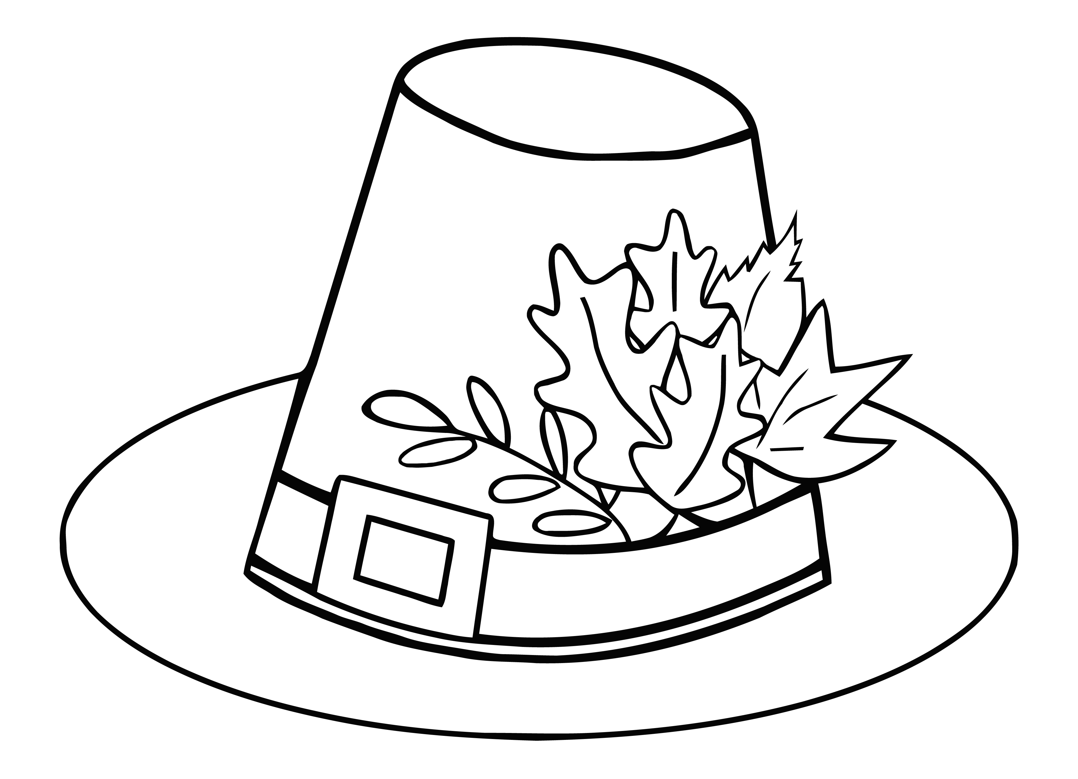 coloring book ~ Free Childrens Colouring Pages To Print Unique ... | 2708x3750