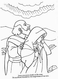 Bible Coloring Pages 2018 Z31 Coloring Page