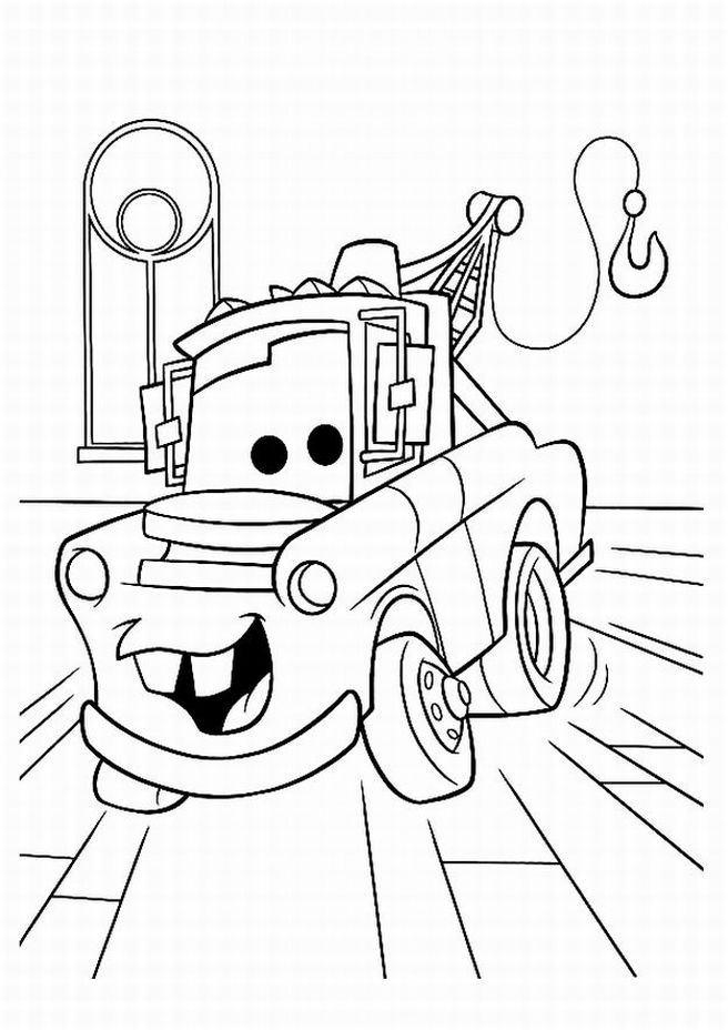 coloring pages disney z31 coloring page - Boys Coloring Sheets