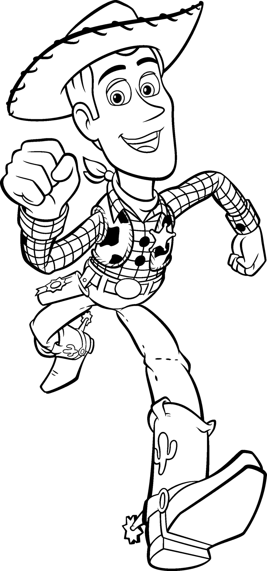 crayola coloring pages z31 coloring page
