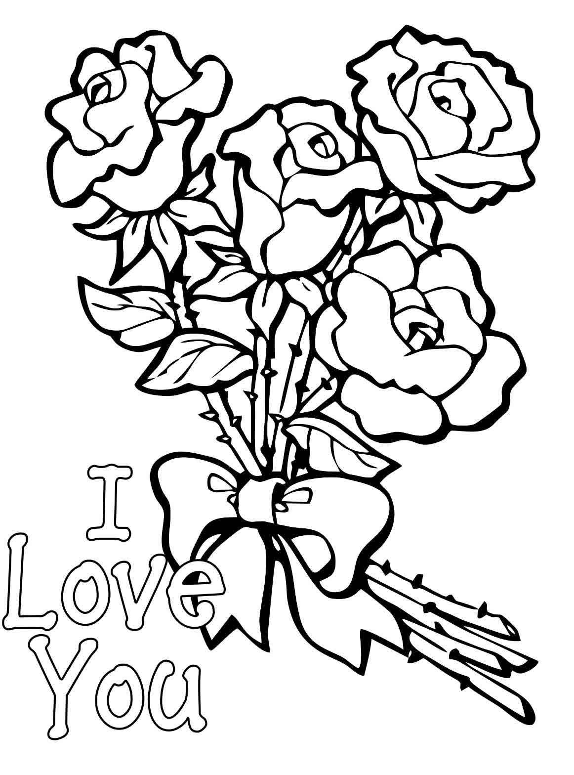 Free Coloring Pages | crayola.com | 1568x1162