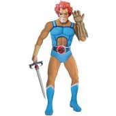 Thundercats - Deluxe Lion-O Adult Costume