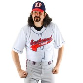 Kenny Powers Adult Costume Kit