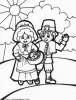 thanksgiving-coloring-pages1.gif