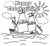 thanksgiving-coloring-pages10.png