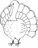 thanksgiving-coloring-pages26.png