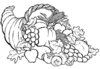 thanksgiving-coloring-pages6.jpg